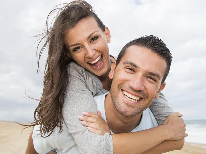 Dating man mit Zusatz