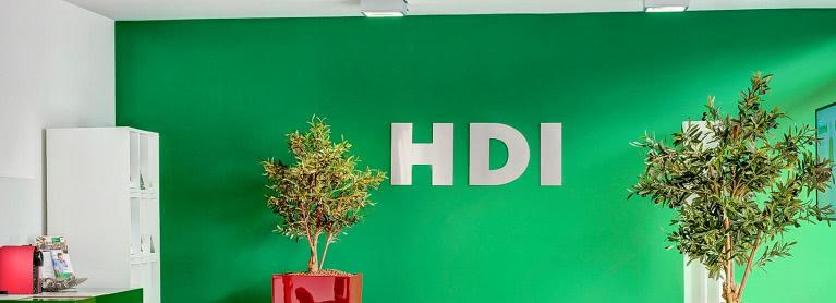 Hdi Vertriebs Ag Filiale Hannover Ihr Hdi Berater Michael Rasche